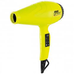 Italo Luminoso BLY6350C Dryer Yellow LE