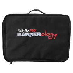 BabylissPro BABBC Ultimate Barber Case LE
