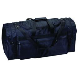 Dannyco SCHOOLBAG-LGC Large Bag