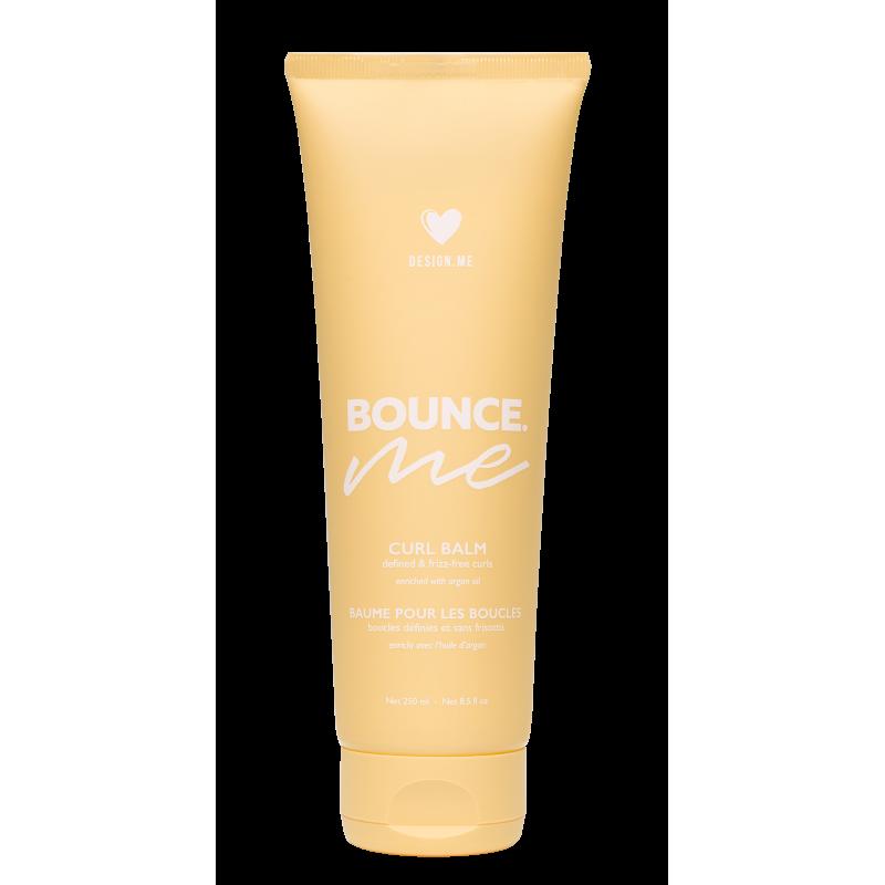 Design.Me Bounce.Me Curl Balm 250ml