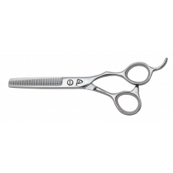 Panther T1130 30 Tooth Thinner Shears *