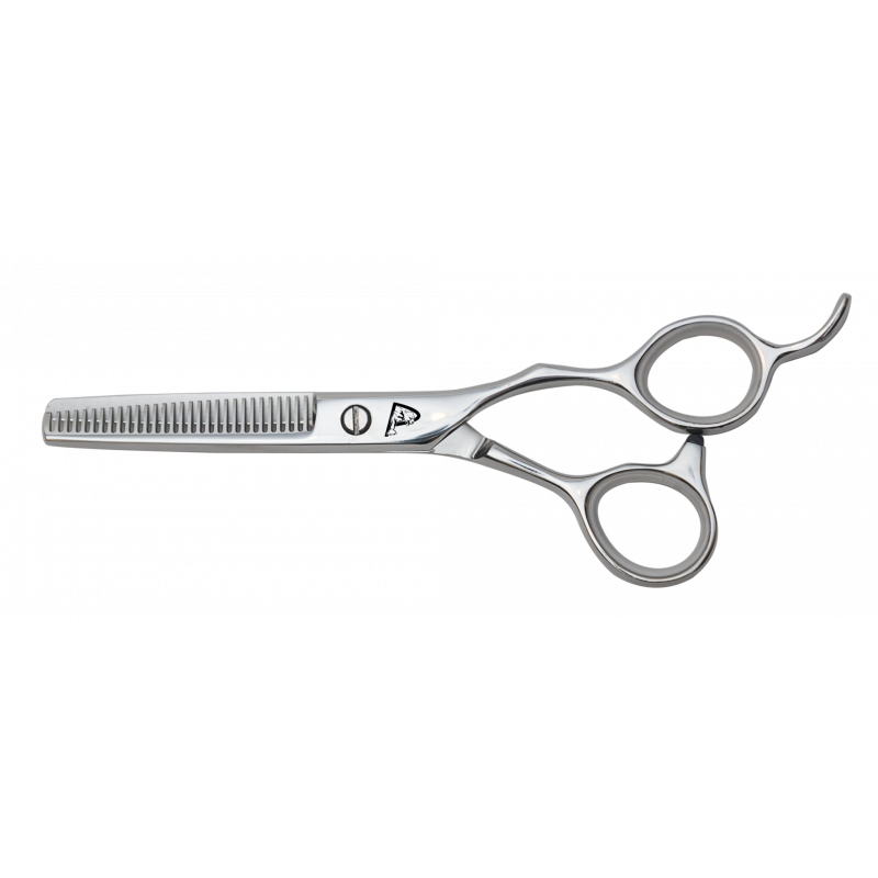 Panther T1130 30 Tooth Thinner Shears