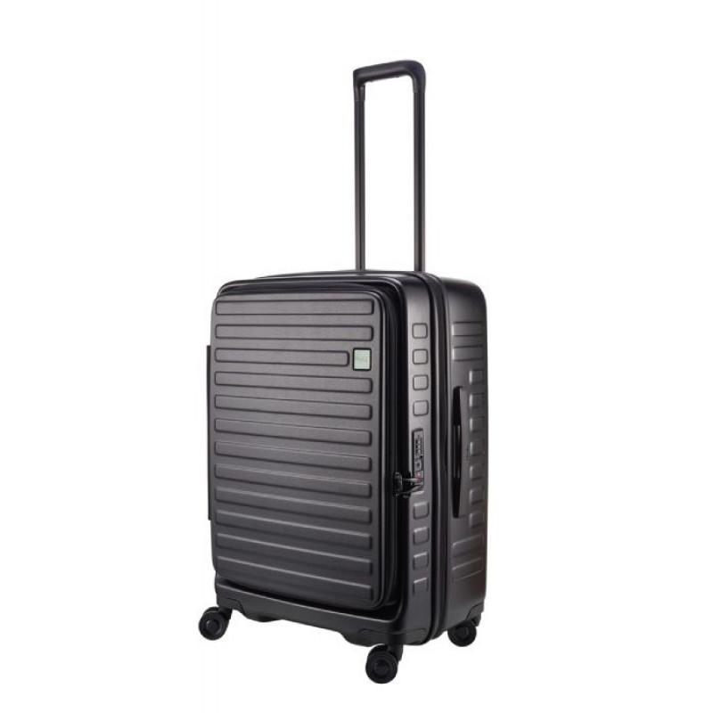 Evo Lojel Large Hardcase Bag =