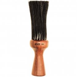 Evo Chad Neck Brush *