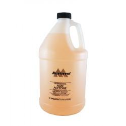 Marianna Polish Remover Non-Acetone Gallon *