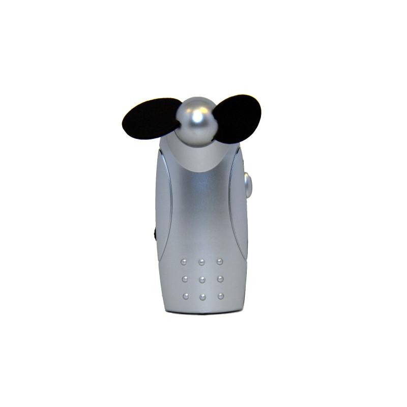 Micha Battery Powered Fan..