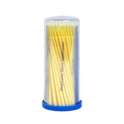 Micha Micro Brush Swabs MA-100 Regular