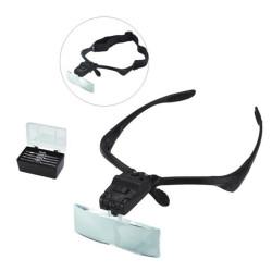 Micha Magnifying Glasses No 9892B