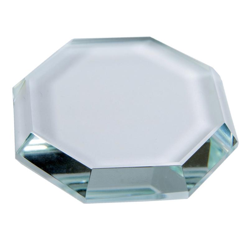 Micha Otagon Crystal Palette MLA1023