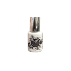 Micha Rapid Bond Glue 10ml - Silver Cap