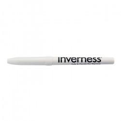 Inverness Surgical Marker STD 20512