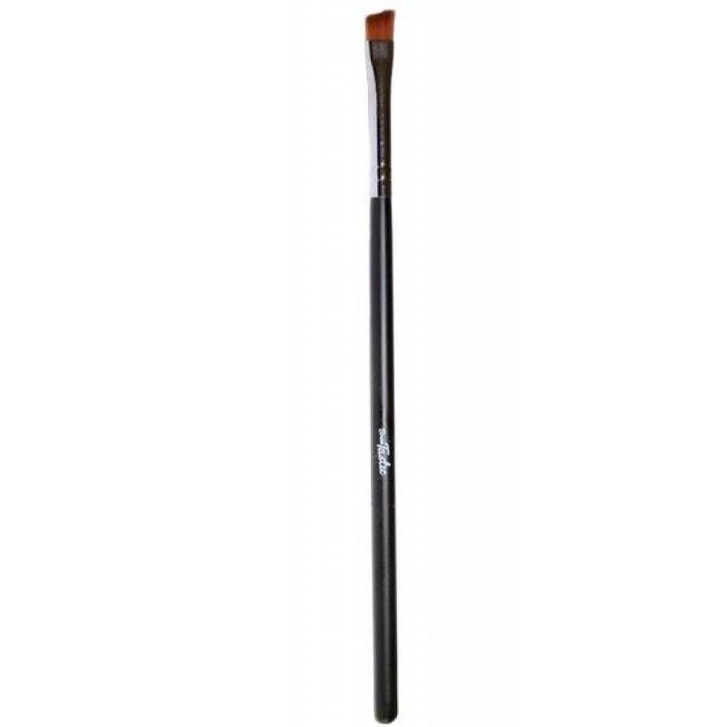 BrowTycoon Henna Brush