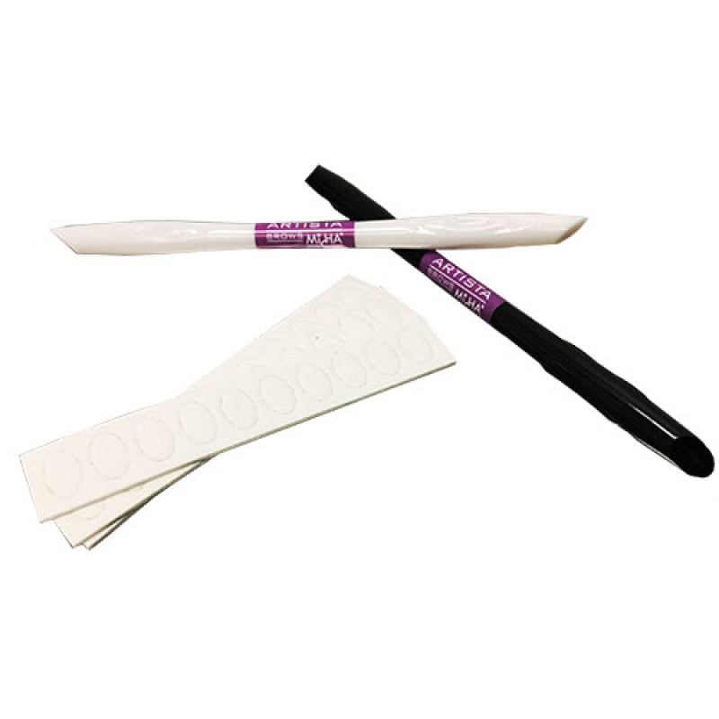 Micha Skin Texturizing Pen w/30 Refills