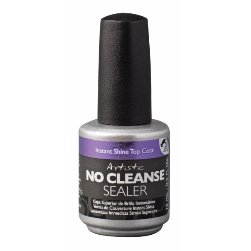 Artistic Putty No Cleanse..