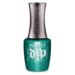 Artistic DIP Top Coat 2600003