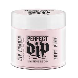 Artistic DIP Soft Pink 2600013