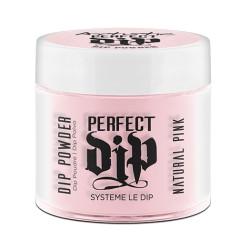 Artistic DIP Natural Pink 2600014