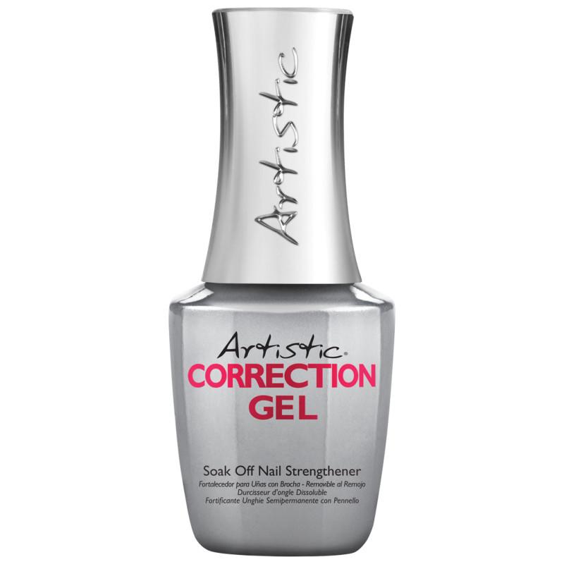 Artistic Correction Gel B..