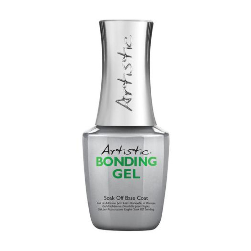 Artistic Bonding Gel 15ml..