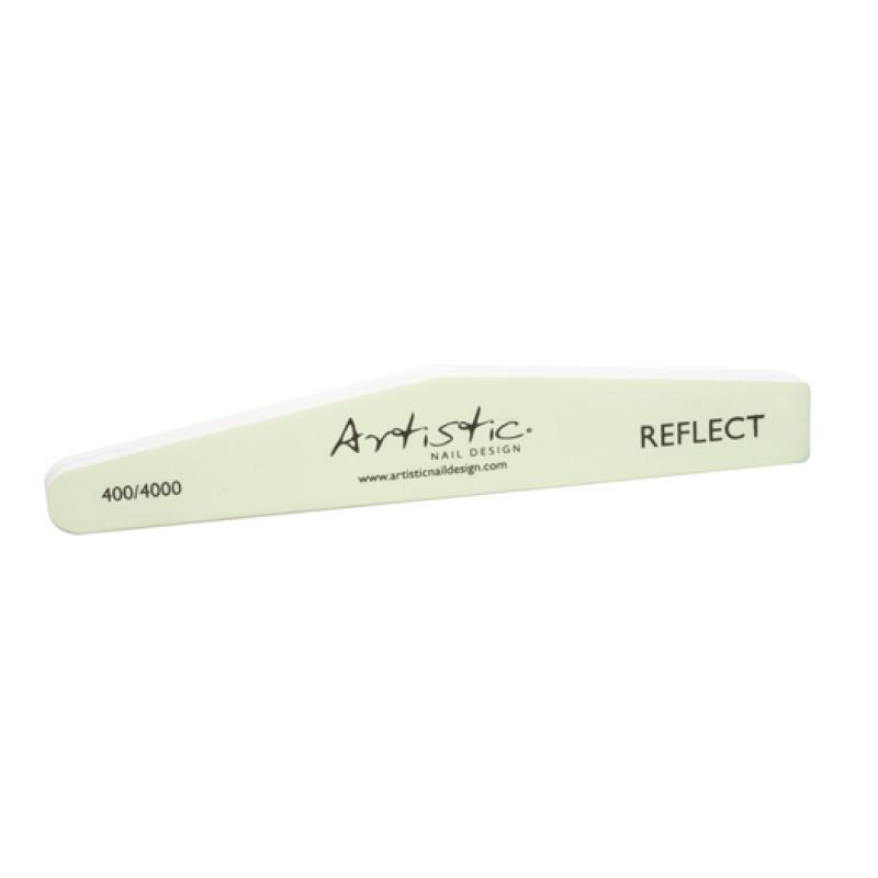 Artistic Reflect 400/4000..