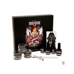 Artistic RH LED Gel Starter Kit 02250