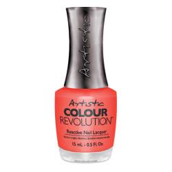Artistic REVO Haute Cout-Orange 2303087