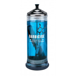 Barbicide Jar 37oz