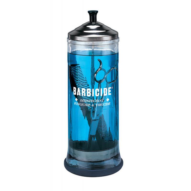 Barbicide Jar 37oz..