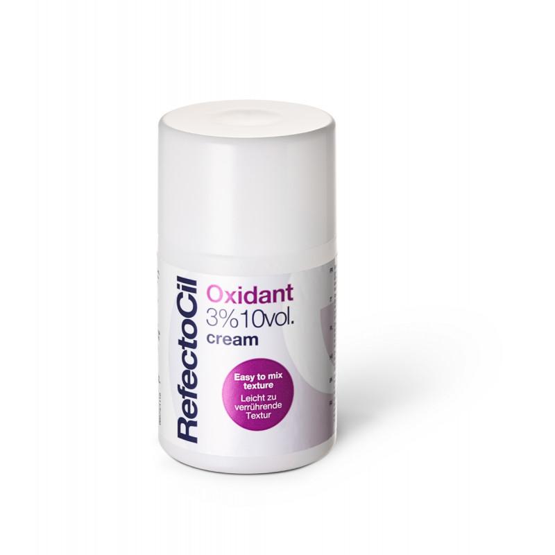 RefectoCil Oxidant 3% Cream 100ml RC5781
