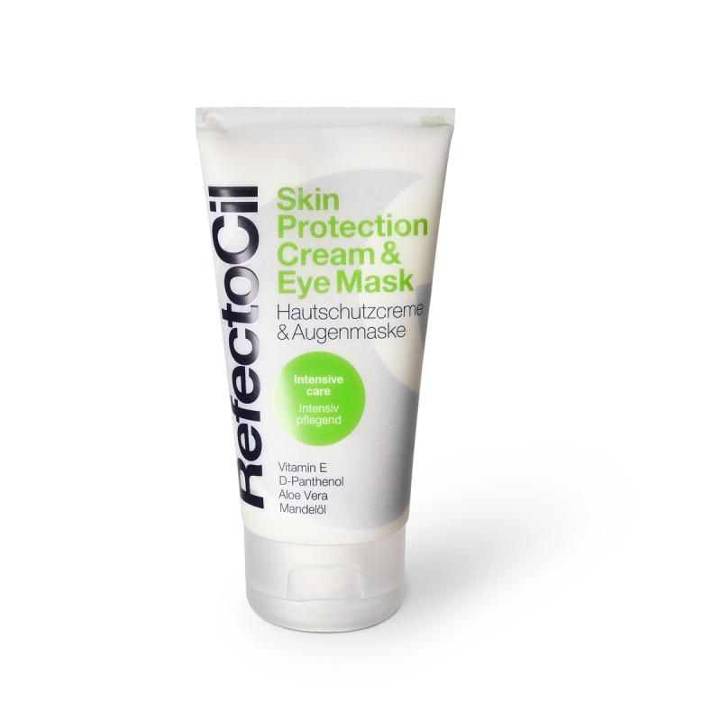 RefectoCil Skin Protection Cream 75ml RC