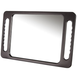 BabylissPro BES0556UCC Jumbo Rectangle Mirror