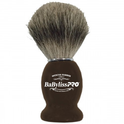 BESBRBARUCC Barber Shaving Brush