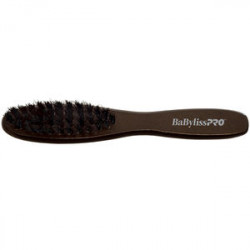 BESBEARDBRUCC Barber Beard Brush