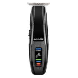 BabylissPro FX59Z FLASHFX Cord/Cordless Trimmer