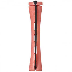 BESCWRSPKUCC Cold Wave Rods Short Pink (12)