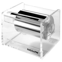 BabylissPro BESFOILDPUCC 5lb Foil Dispenser