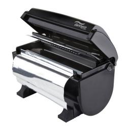 Dannyco FOIL-MASTERC 1lb Foil Dispenser