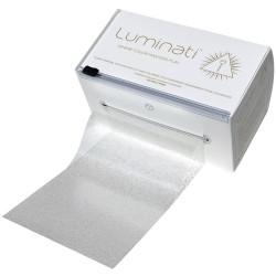 Luminati LUMICLEAR Clear Thermal Film 150' Roll