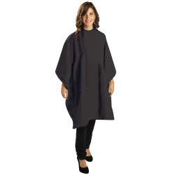 BabylissPro BESEVCAPEBKUCC Cape Black