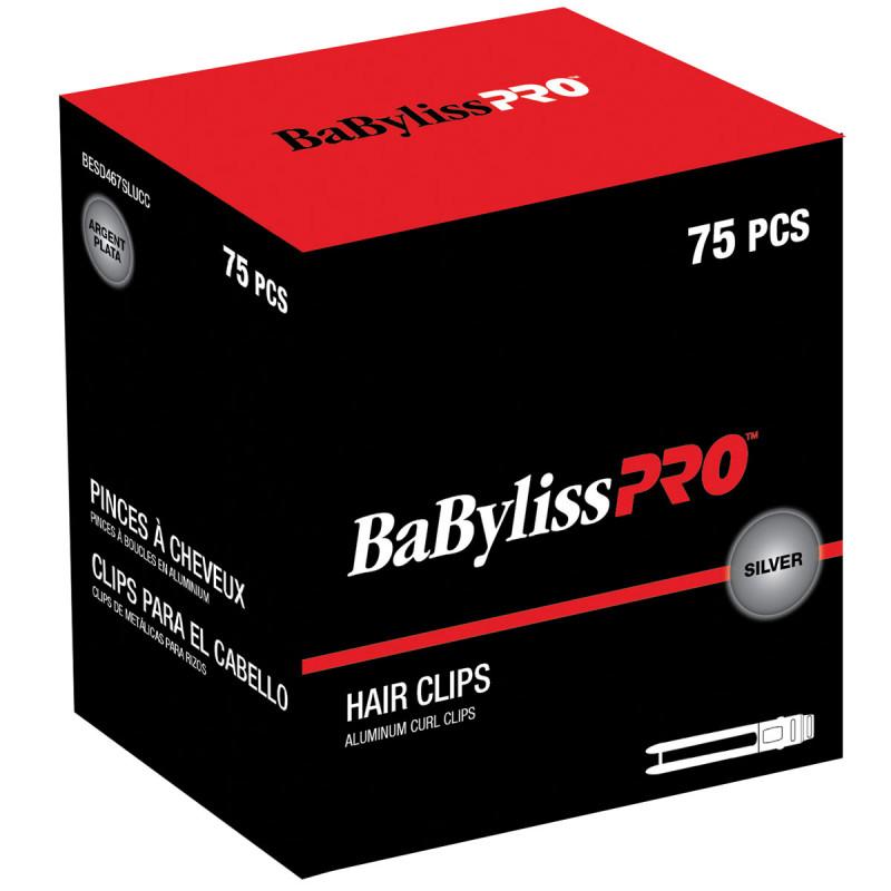 BabylissPro BESD467SLUCC ..