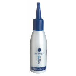 Berrywell B32011NC Developer Lotion 61ml