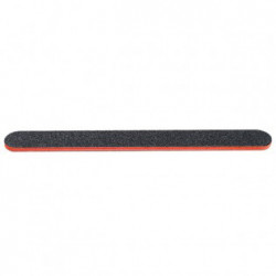 Silkline DP-2C Red Cushion File 100/100