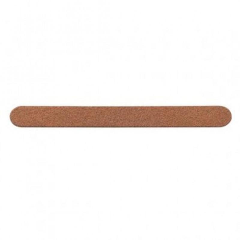 Silkline DW-11C Wood Core..