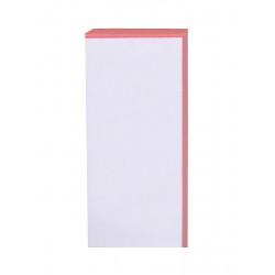 Silkline HG-BLC High Gloss Block