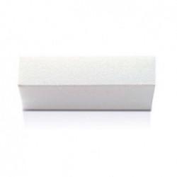 Silkline DBL-15C White Block