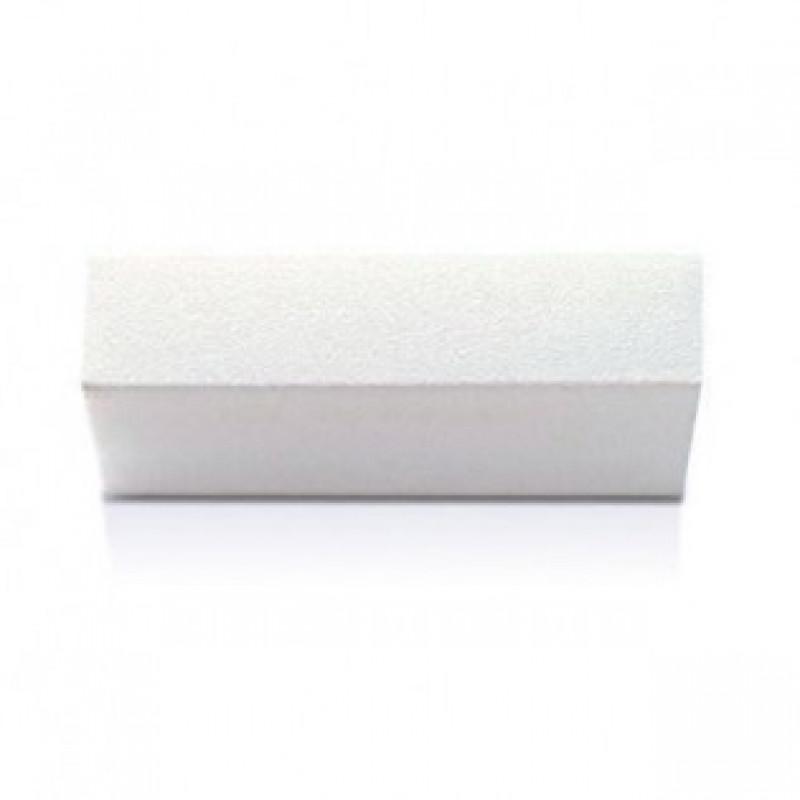 Silkline DBL-15C White Bl..
