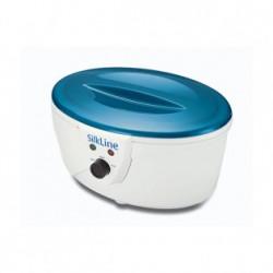Silkline SLPB3NC Medium Size Paraffin Warmer