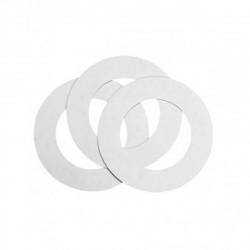SSWA06U Protective Collars (20)