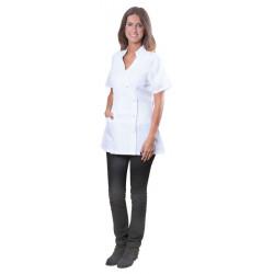 LePro TECHJAKPKTSMC Small Jacket White