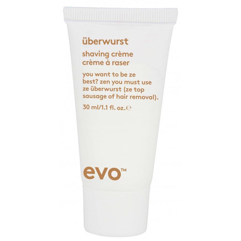 Evo Uberwurst Shaving Cre..